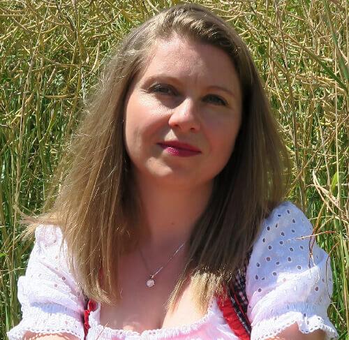 Swetlana Dodonow