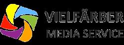 Vielfärber Media Service